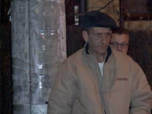 Vladimir Tudosanu a fost condamnat la 3 ani şi 4 luni de închisoare