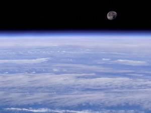 NASA vrea să trimită un submarin în spaţiu