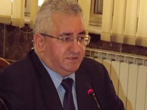 """Ion Lungu: """"Dacă nu sunt contestaţii, pe 15 iulie vom semna contractul de salubrizare menajeră"""""""