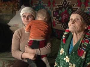 Nicoleta Lăcrămioara Boberschi nu vrea să-şi dea copiii la stat