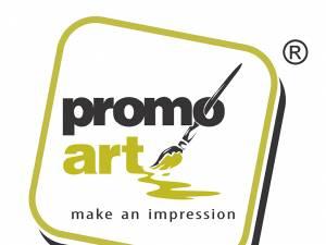 Promoart – Compania cu cea mai mare capacitate de print din nordul țării