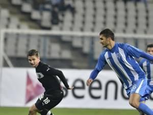Adrian Avramia va fi adversarul grupărilor Rapid Suceava şi Bucovina Pojorâta în viitorul sezon al Ligii secunde