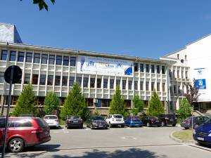 Aproape 1.500 de candidaţi vor fi, din toamnă, studenţi la programele de licenţă ale Universităţii din Suceava