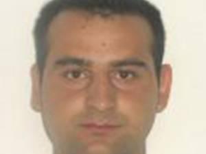 Vasile Remuş Farcaş a ajuns în arestul Inspectoratului de Poliţie Judeţean Suceava vinerea trecută, după ce a fost extrădat din Germania