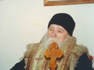 Despre puterea credinţei, a postului şi a rugăciunii