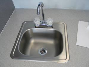 Întreruperea funcţionării serviciului public de alimentare cu apă potabilă va fi făcută între orele  08.30 şi 18.00, în zona Centru