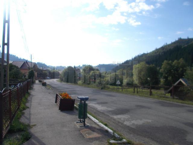 Lucrări de reparaţie şi de întreţinere a asfaltului străzilor