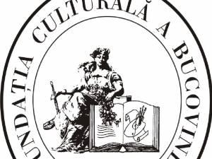 Fundaţia Culturală a Bucovinei