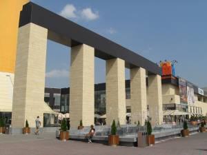 La Iulius Mall Suceava vor avea loc mai multe acţiuni atractive