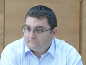 Ministrul Transporturilor anunţă că centura Sucevei va fi gata în vara anului viitor
