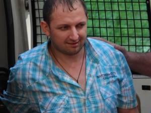 Constantin Lungu a rămas cu pedeapsa de 8 ani de închisoare