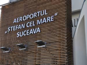 S-au pus în vânzare biletele de avion pentru ruta Bucureşti – Suceava şi retur
