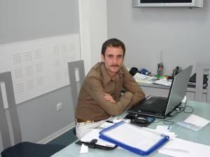 Vasile Armenean este creditat cu o avere de 42-44 de milioane de euro