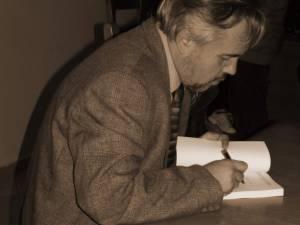 """Lansarea cărţii """"Polonezii din România (1918 - 1980) de la regat la republica socialistă"""""""