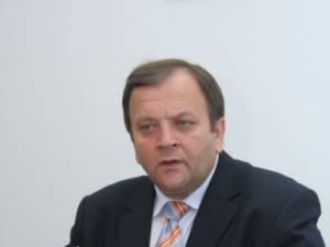 """Gheorghe Flutur a declarat că demisia lui Ponta """"este un pas spre intrarea în normalitate"""""""