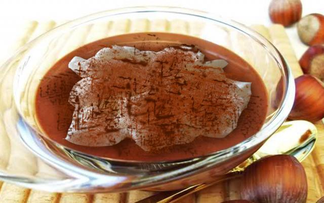 Lapte de cioară. Foto: keyingredient.com