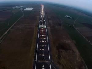 Se poartă negocieri şi cu operatori care pot asigura curse charter