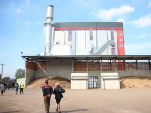 Asigurarea căldurii şi apei calde în municipiul Suceava riscă să fie blocată de imposibilitatea furnizorului de a mai produce energie termică