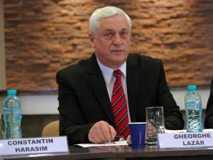 Ministerul Educaţiei a evaluat activitatea şefului IŞJ ca fiind mai slabă decât în anul trecut