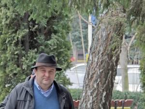 Bunurile primarului din Brodina, Vasile Viorel Melen, au fost puse sub sechestru