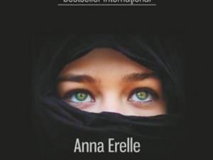 """Anna Erelle: """"În pielea unei jihadiste"""""""