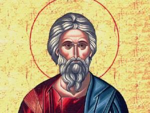 Sfântul Andrei, temelie pentru creştinismul românesc