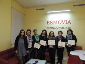 """O şansă pentru viitor pentru profesorii de la Colegiul Economic """"Dimitrie Cantemir"""" Suceava"""