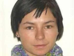Ştefania Maria Apetrei
