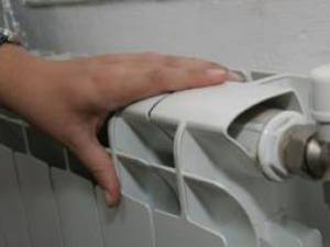 Rectificare bugetară pentru asigurarea căldurii sucevenilor