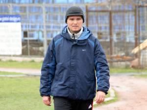 Bogdan Grosu spune că Bucovina Pojorâta are nevoie de întăriri
