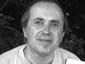 """Gheorghe Cîrstian a fost laureatul categoriei """"Literatură"""""""