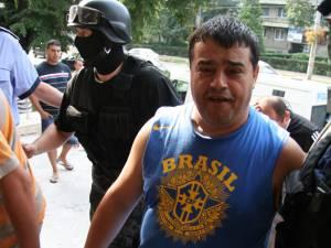 "Paul Iova, zis ""Ion Petrişor"""
