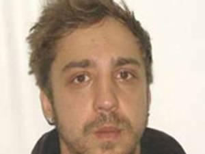 Florin Pavel Andronache, condamnat la doi ani şi 281 de zile de închisoare