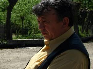 """Mircea Laurus: """"Sunt la serbare, la şcoală şi nu pot să vă spun din cap datele astea, ca să nu spun prostii. Dar cantitatea de balast nu e aşa de mare cum vi se pare"""""""