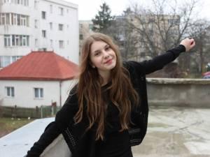 Scrisoarea unei sucevence stabilite în Norvegia pentru România