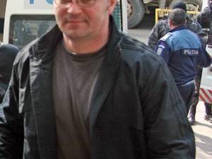 Florin Fănel Rădăcină a obţinut o hotărâre judecătorească definitivă prin care Penitenciarul Iaşi este obligat să-i asigure condiţii minime de detenţie