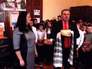 Plecat în Ucraina de mai bine de un an şi jumătate, omul de afaceri Dumitru Morhan a trimis scrisori deschise atât preşedintelui României, Klaus Iohannis, cât şi şefei Direcţiei Naţionale Anticorupţie, Laura Codruţa Kovesi