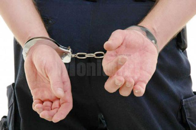 Tânărul va executa şi restul de pedeapsă rămas de la prima condamnare definitivă