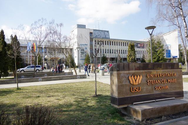 Centrul Naţional de Informare şi Promovare Turistică din Câmpulung Moldovenesc