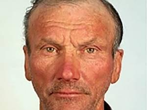 Constantin Muscăliţa