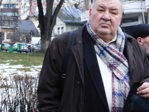 Eminescologul Nicolae Georgescu a obţinut Premiul de excelenţă Mihai Eminescu
