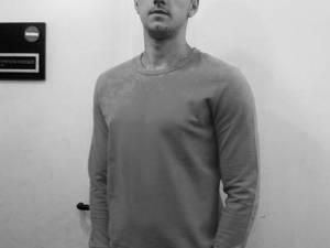Mădălin Gabriel Ehupov, înainte de accident