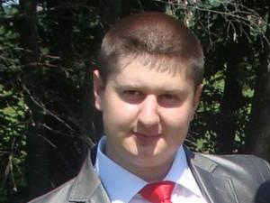Subcomisarul Florin Popescu lucra la Serviciul de Investigaţii Criminale din cadrul IPJ Suceava
