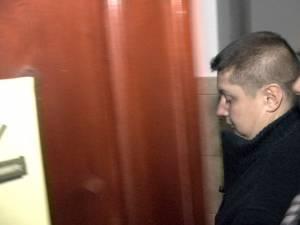 Subcomisarul Florin Vasile Popescu a fost arestat aseară pentru o perioadă de 30 de zile