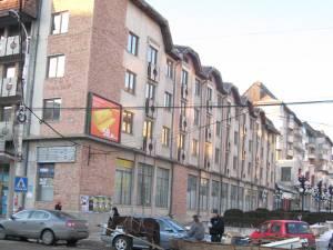 De luni, 25 ianuarie, intră în vigoare hotărârea de interzicere a accesului căruţelor în municipiul Suceava