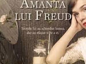 """Karen Mack & Jennifer Kaufman: """"Amanta lui Freud"""""""