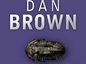 """Dan Brown: """"Conspiraţia"""""""