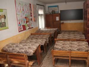 Marea majoritate a şcolilor neautorizate sunt în mediul rural