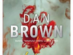"""Dan Brown: """"Inferno"""""""