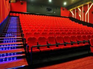 Cine Grand va deschide anul acesta un nou cinematograf în Suceava, în incinta complexului comercial Shopping City Suceava